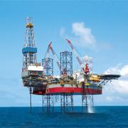 PV Drilling lãi ròng quý II giảm 46%