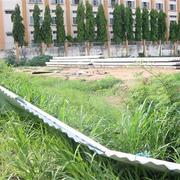 TP HCM phát hiện nhiều sai sót, sai phạm trong quản lý, sử dụng đất
