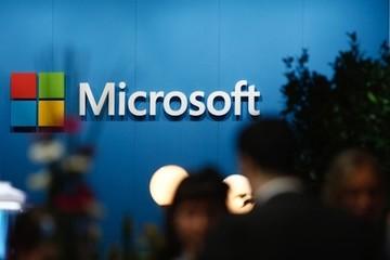 Microsoft có thể mua lại TikTok Mỹ