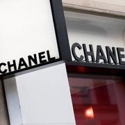Những thương hiệu xa xỉ giá trị nhất thế giới năm 2020
