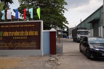 Công ty nuôi heo ở Đồng Nai lãi lớn 70 tỷ đồng, vượt 103% kế hoạch năm