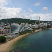 Những nội dung quan trọng trong tờ trình thành lập TP Phú Quốc