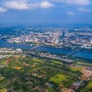 BĐS tuần qua: Công an điều tra 2 dự án Vicem; Hà Nội giải thể ban chỉ đạo về cải tạo chung cư cũ