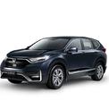 """<p class=""""Normal""""> <strong>Honda CR-V 2020</strong></p> <p class=""""Normal""""> Giá: 998 triệu đến 1,118 tỷ đồng</p> <p class=""""Normal""""> Honda CR-V mới được lắp ráp tại Việt Nam thay vì nhập khẩu như thế hệ trước. Về thiết kế, đây là bản cải tiến giữa vòng đời thế hệ thứ 5 nên xe không thay đổi lớn, chỉ tinh chỉnh một số chi tiết như bộ cản trước, sau to bản và thể thao hơn, ống xả kép tạo hình lại. Bộ vành vẫn giữ kích thước 18 inch nhưng cũng có thiết kế mới. Xe vẫn có 3 hàng ghế dạng 5+2 với kích thước tổng thể không thay đổi so với thế hệ cũ.</p> <p class=""""Normal""""> CR-V 2020 vẫn sử dụng động cơ của phiên bản hiện hành, loại tăng áp VTEC 1.5L. Động cơ này sản sinh công suất 188 mã lực và mô-men xoắn 240 Nm. Giá bán đề xuất cho 3 phiên bản E, G và L lần lượt là 998 triệu, 1,048 tỷ và 1,118 tỷ đồng. (Ảnh: <em>Honda</em>)</p>"""
