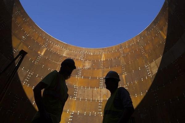 Hãng buôn dầu lớn nhất thế giới trả thưởng 2,2 tỷ USD cho nhân viên