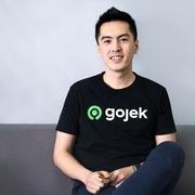'Gojek Việt Nam sẽ tập trung vào dịch vụ thanh toán trong thời gian tới'