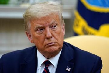 Trump có đủ quyền hạn để hoãn bầu cử Mỹ?