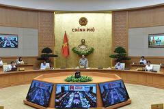Thủ tướng: Khởi tố tất cả trường hợp nhập cảnh trái phép vào Việt Nam