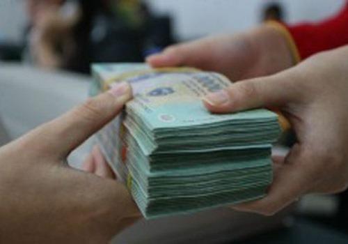 Nâng hạn mức bảo hiểm tiền gửi từ 75 triệu lên 125 triệu đồng