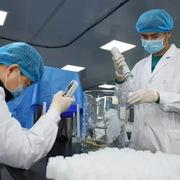 Thêm 4 ca nhiễm Covid-19, 2 ca liên quan đến Đà Nẵng