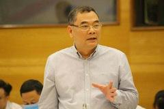 Vụ án Nhật Cường sẽ kết thúc điều tra vào quý III năm nay