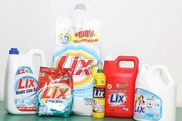 LIX đặt kế hoạch lợi nhuận đi ngang trong quý III