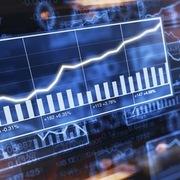 VNDirect: Lợi nhuận các doanh nghiệp trên TTCK giảm hơn 14% trong quý II, tích cực hơn quý I