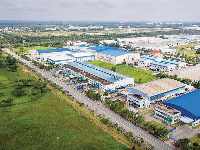 Savills Việt Nam: Không có gì đảm bảo cho sự thuận lợi ngành BĐS công nghiệp trong năm tới