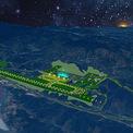Hoàn thiện hồ sơ, trình Thủ tướng quyết định xây Cảng hàng không Sa Pa, Lào Cai