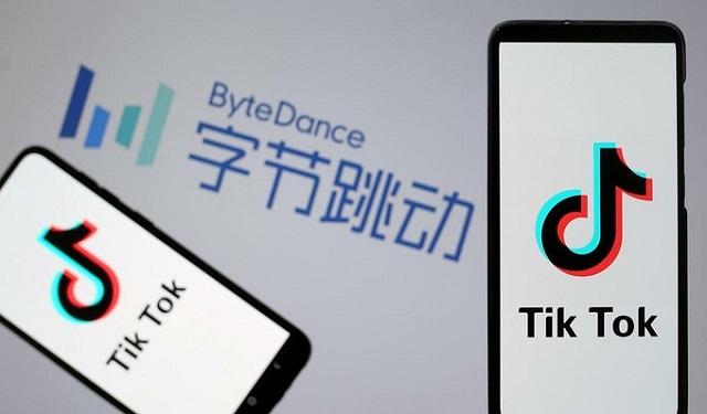 Microsoft có thể trả bao nhiêu để mua TikTok?