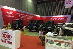VEAM Corp lãi quý II giảm 53%, gần phân nửa tài sản là tiền