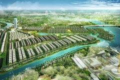 Quảng Ninh muốn 'siêu' dự án 10 tỷ USD của Vingroup khởi công trong tháng 9