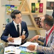 Vinamilk tìm kiếm nhà lãnh đạo tương lai với chương trình 'Quản trị viên tập sự 2020'