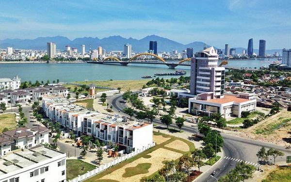 Nhà Đà Nẵng chốt quyền trả cổ tức và thưởng cổ phiếu 30%