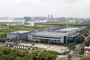 Nikkei: Samsung cân nhắc dời dây chuyền PC sang Việt Nam