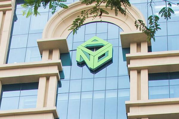 Novaland muốn huy động tiếp 2.500 tỷ đồng trái phiếu trong quý III, lãi suất 11%/năm