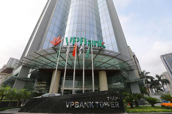 IFC cho VPBank và OCB vay 140 triệu USD