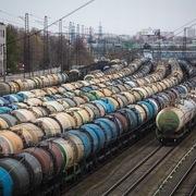 Nhóm nhà giao dịch Anh kiếm 500 triệu USD khi giá dầu âm