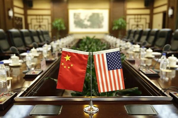 Mỹ - Trung sắp họp đánh giá thỏa thuận giai đoạn 1, nguy cơ xuất hiện thêm bất đồng