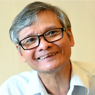 TS.Trương Văn Phước: Nếu dập dịch ở Đà Nẵng, Quảng Nam sớm trong tháng 8, GDP có thể tăng trưởng từ 3,5% đến 4%