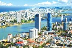 DKRA Việt Nam: Bất động sản Đà Nẵng rơi vào bế tắc vì dịch bệnh