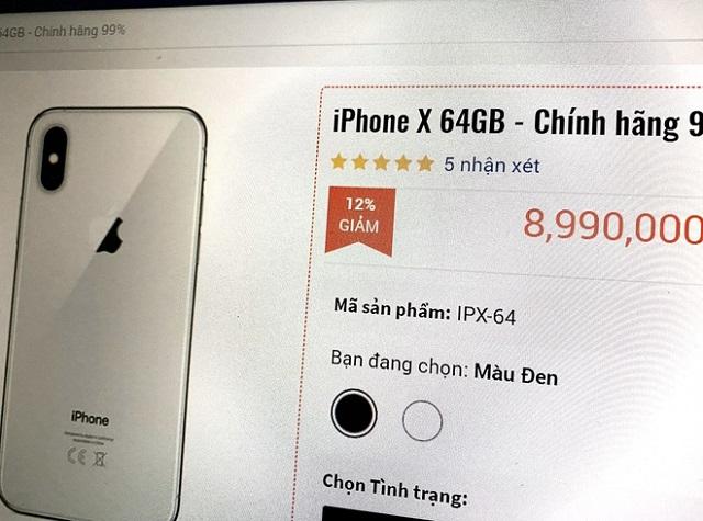 iphone-giam-gia-1-2978-1596591627.jpg