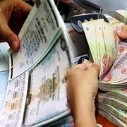 Phiên đầu thầu trái phiếu đầu tiên tháng 8, HNX huy động hơn 5.700 tỷ đồng
