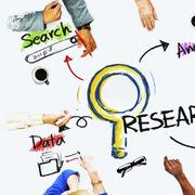 Chiến lược đầu tư tháng 8: Thận trọng và chờ đợi giải ngân vào những nhóm ngành có câu chuyện lớn