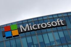 Những thương vụ thành công của Microsoft 'tiếp sức' cho TikTok