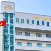 Phú Tài báo lãi 6 tháng giảm hơn 24%