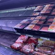 Dân Australia càn quét siêu thị, nhưng bỏ qua một thứ