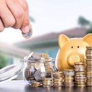 Chứng khoán Thiên Việt rót thêm 100 tỷ đồng vào quỹ Thiên Việt
