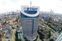 VNPT sẽ thoái vốn tại 3 công ty viễn thông, xây dựng