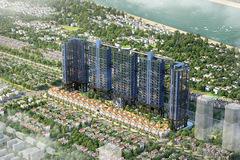 Vị trí – thước đo dự án hạng sang trong xu thế sống xanh đắt giá