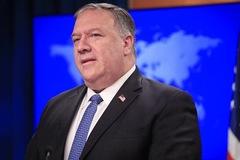 Mỹ muốn cấm nhiều ứng dụng Trung Quốc