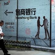Ngân hàng ở Trung Quốc sụp đổ vì khoản vay phi pháp 22 tỷ USD
