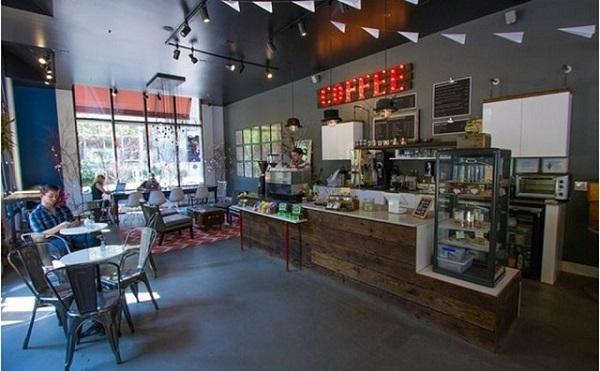 cafe-shop27-8459-1596726702.jpg