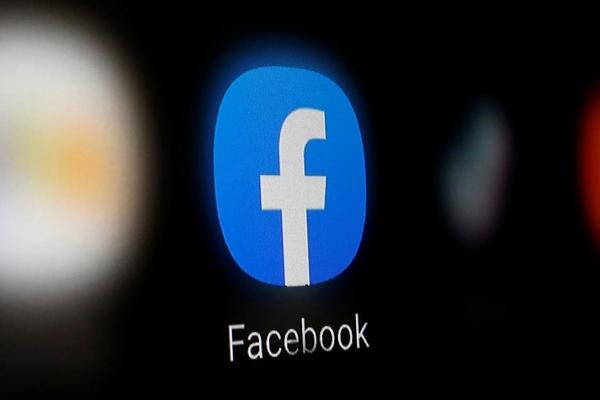 Facebook lần đầu xóa bài đăng của Trump về Covid-19