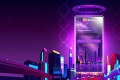 TPBank phát triển eKYC trên ứng dụng di động