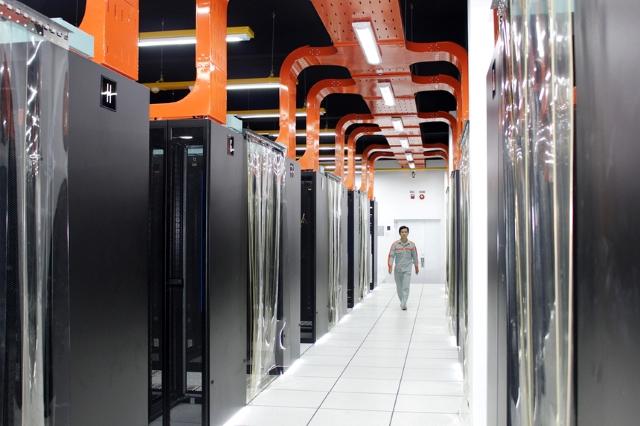 fpt-data-center-3062-1596719304.jpg