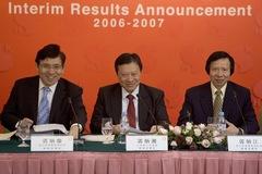 Gia tộc giàu nhất Hong Kong mất 8 tỷ USD trong một năm