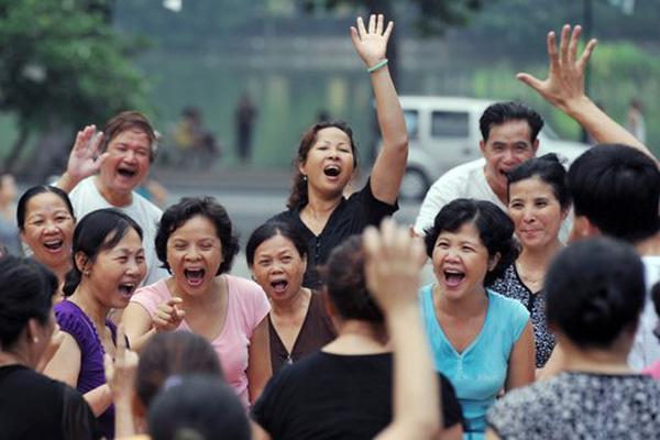 Nielsen: Việt Nam đứng thứ nhất thế giới về xu hướng tiết kiệm, thứ 2 về mức độ lạc quan