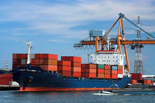 Tân Cảng – Phú Hữu chia cổ tức tiền mặt 20%