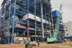 Thanh tra Chính phủ: PVC chuyển nhượng đất vàng Hà Nội sai luật